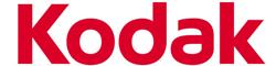 Accesorios cámaras Kodak