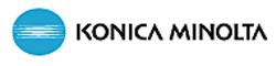 Accesorios cámaras Konica Minolta