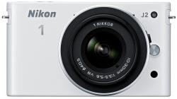 Accessories for Nikon 1 J2