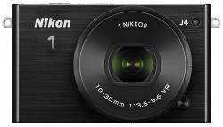 Accessories for Nikon 1 J4