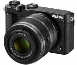 Accessories for Nikon 1 J5