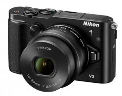 Accessories for Nikon 1 V3