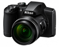Accessories for Nikon Coolpix B600