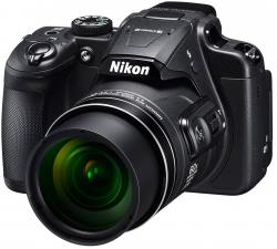 Accessories for Nikon Coolpix B700