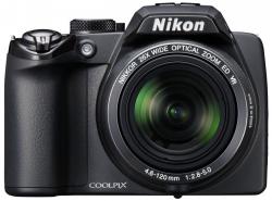 Accessories for Nikon Coolpix P100