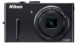 Accesorios Nikon P300