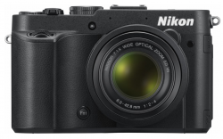 Accessories for Nikon Coolpix P7700