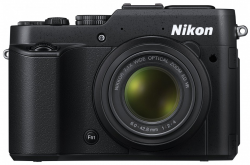 Accessories for Nikon Coolpix P7800