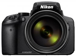 Accessories for Nikon Coolpix P900