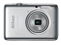 Accessories for Nikon Coolpix S02