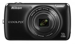 Accessories for Nikon Coolpix S810C