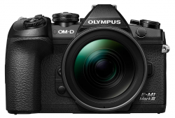 Accessories for Olympus OM-D E-M1 Mark III