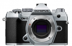 Accessories for Olympus OM-D E-M5 Mark III