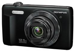 Olympus VR360 Accessories