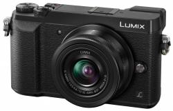 Accesorios Panasonic Lumix DMC-GX80