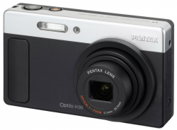 Pentax Optio H90 Accessories