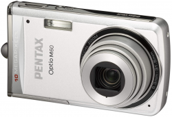 Accessories for Pentax Optio M60