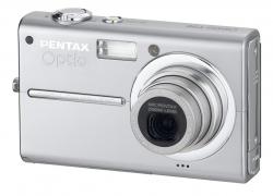 Accessories for Pentax Optio T20