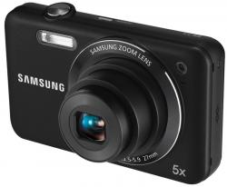 Accessories for Samsung ES73