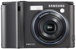 Accessories for Samsung NV30