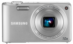 Accessories for Samsung PL210