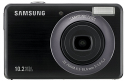Accessories for Samsung PL50