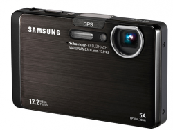 Accessories for Samsung ST1000
