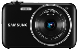 Accessories for Samsung ST80
