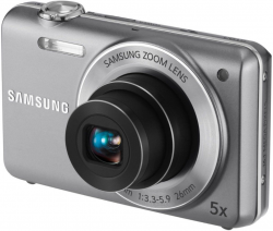 Accessories for Samsung ST93