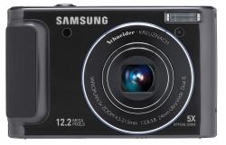 Samsung WB1000 Accessories