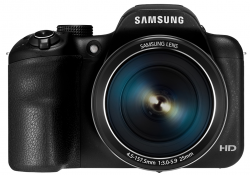 Accessories for Samsung WB1100F