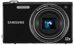 Accessories for Samsung WB210
