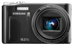 Samsung WB500 Accessories