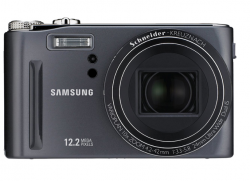Accessories for Samsung WB550