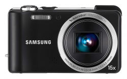 Accessories for Samsung WB650