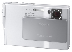 Sony T7 Accessories