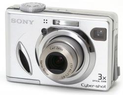 Sony W5 Accessories
