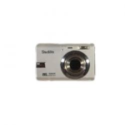Starblitz SD-635 Accessories
