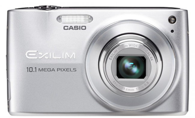 Casio - Camera Reviews - Page 2 - CNET