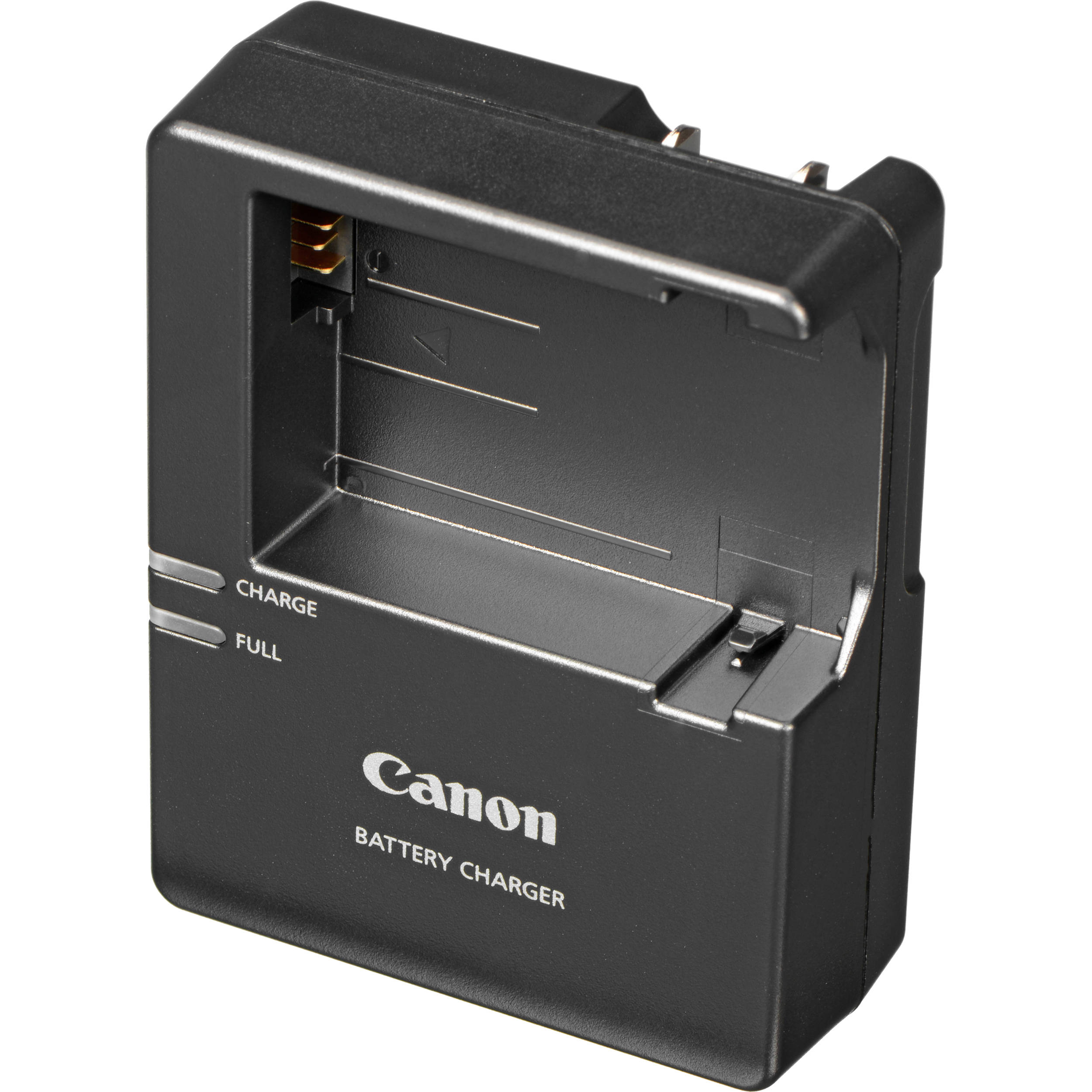 Canon LC E8 Charger for LP E8 Battery