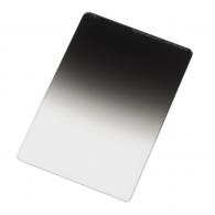 Filtro Irix Edge 100 Soft Nano GND16 1.2 100x150mm