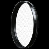 Filtro de Estrella 6x B+W Cross-Screen (686) 55mm