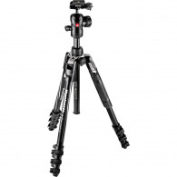 Trípode Manfrotto BeFree Advanced