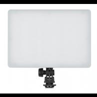 Antorcha LED Quadralite Thea 160