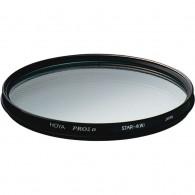 Filtro de Estrella 4 puntas Hoya Pro1 Digital 52mm