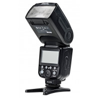 Flash Gloxy TR-985 TTL 360º