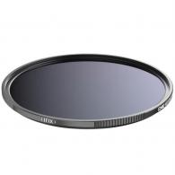 Filtro ND128 Irix Edge 55mm
