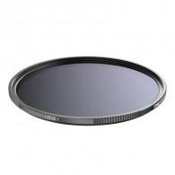 Filtro Irix Edge ND8 55mm