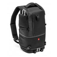 Mochila Tri Backpack S Manfrotto