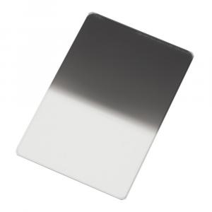 Filtro Irix Edge 100 Hard Nano GND4 0.6 100x150mm